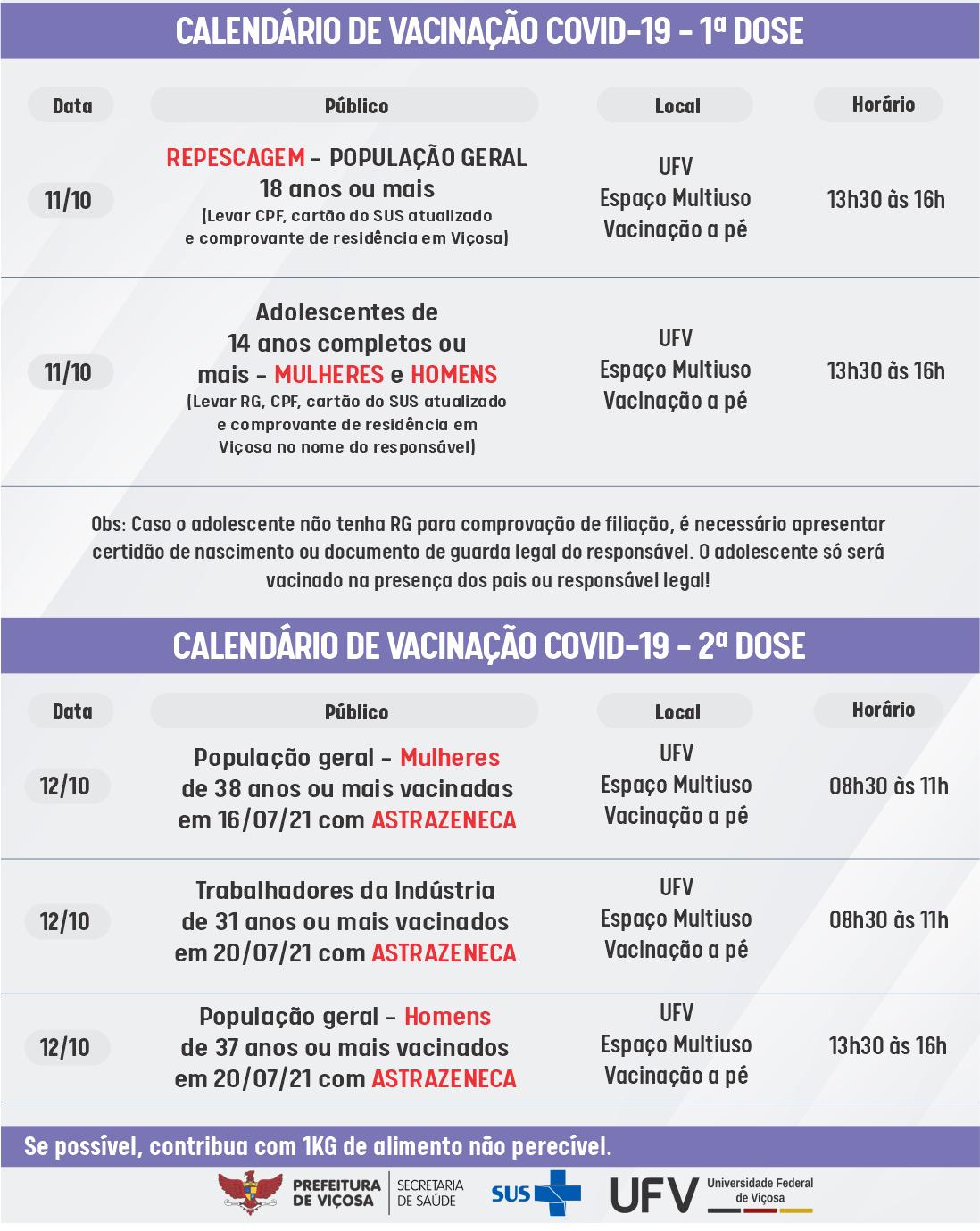 calendario-vacinacao-11-a-13-1