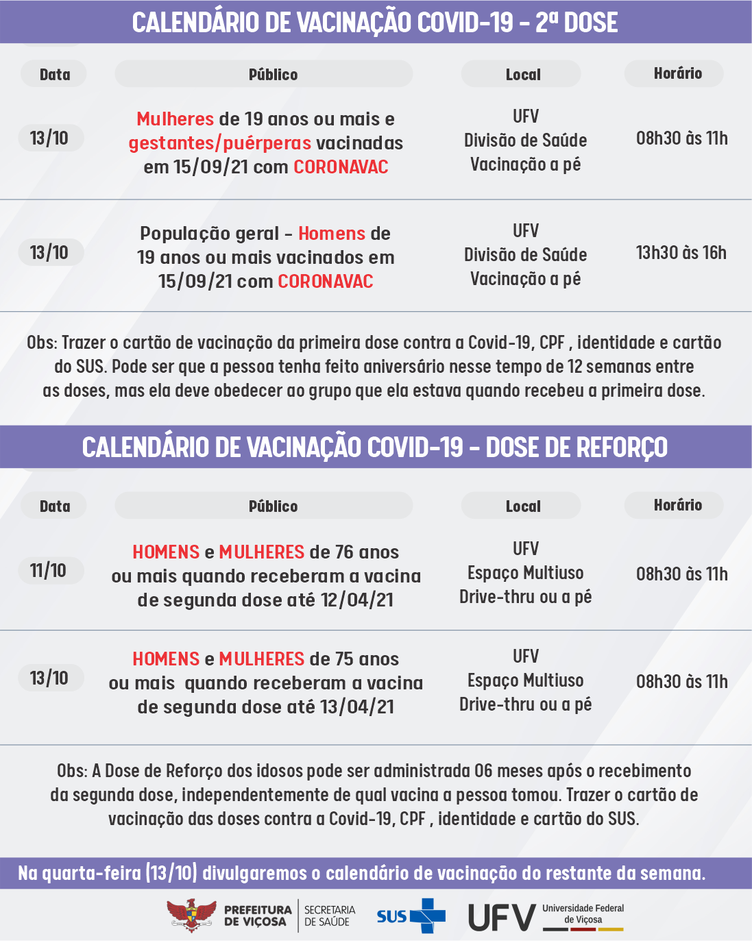 calendario-vacinacao-11-a-13-2