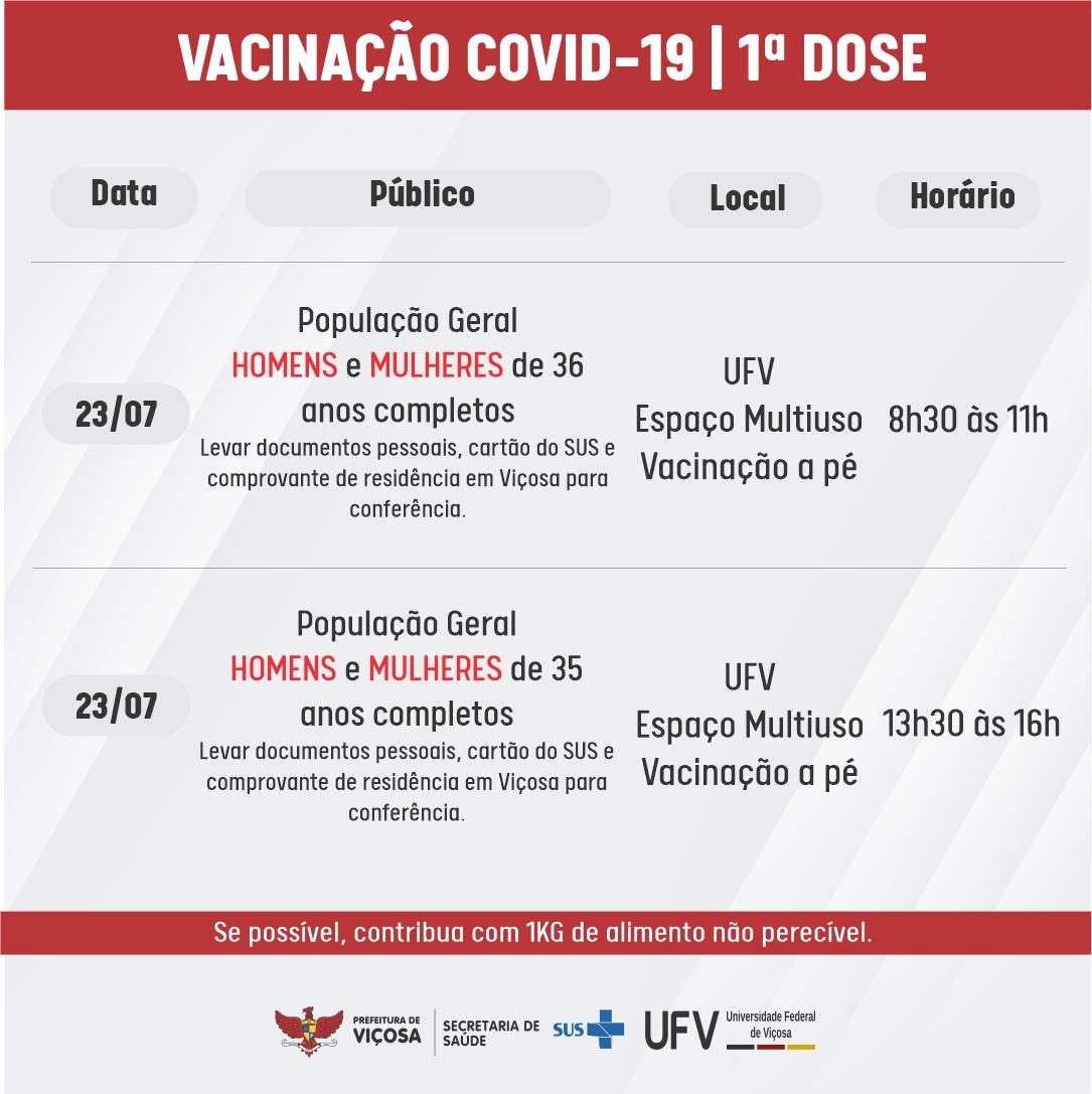 calendario-vacinacao-23-de-julho
