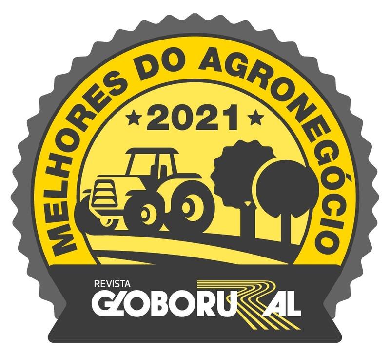 content-premio-globo-rural-2021