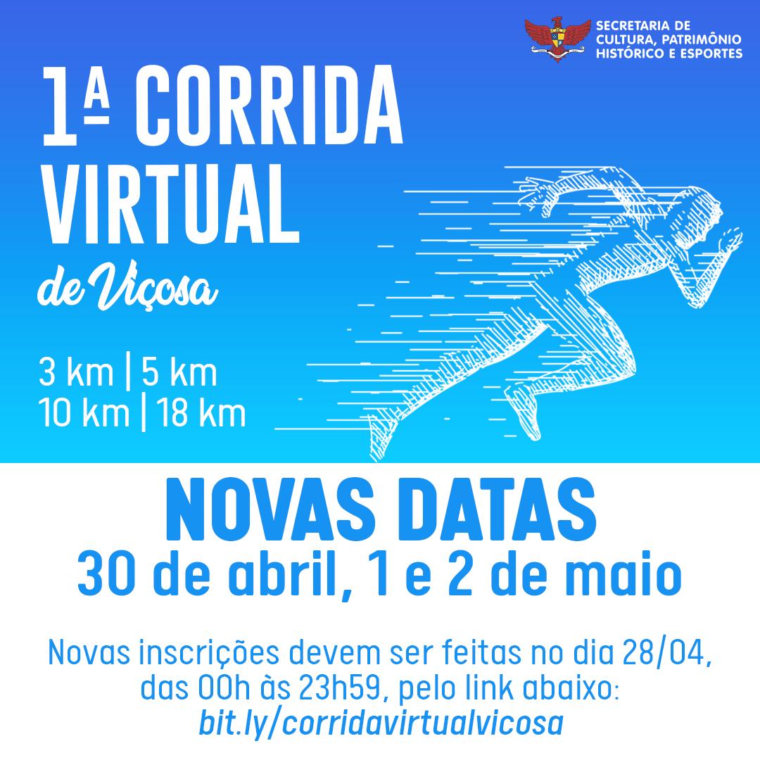 corrida-virtual-arte-2