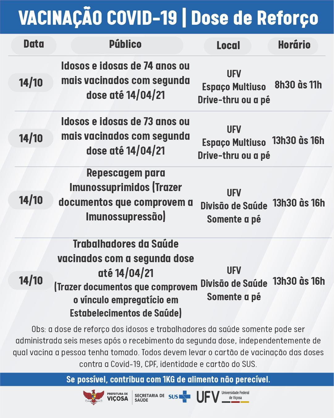 cronograma-dr