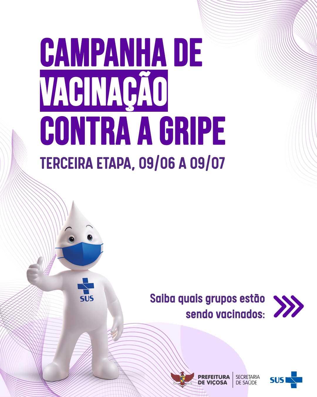 influenza-campanha