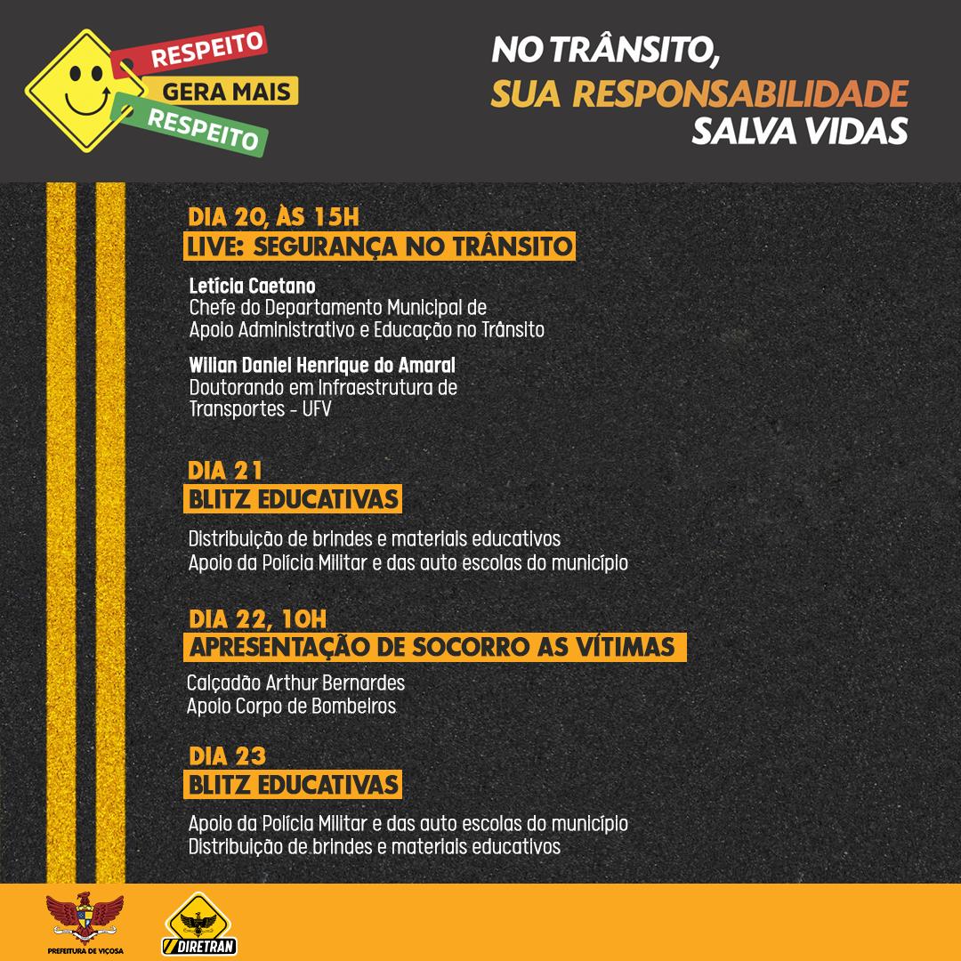 semana-nacional-do-transito