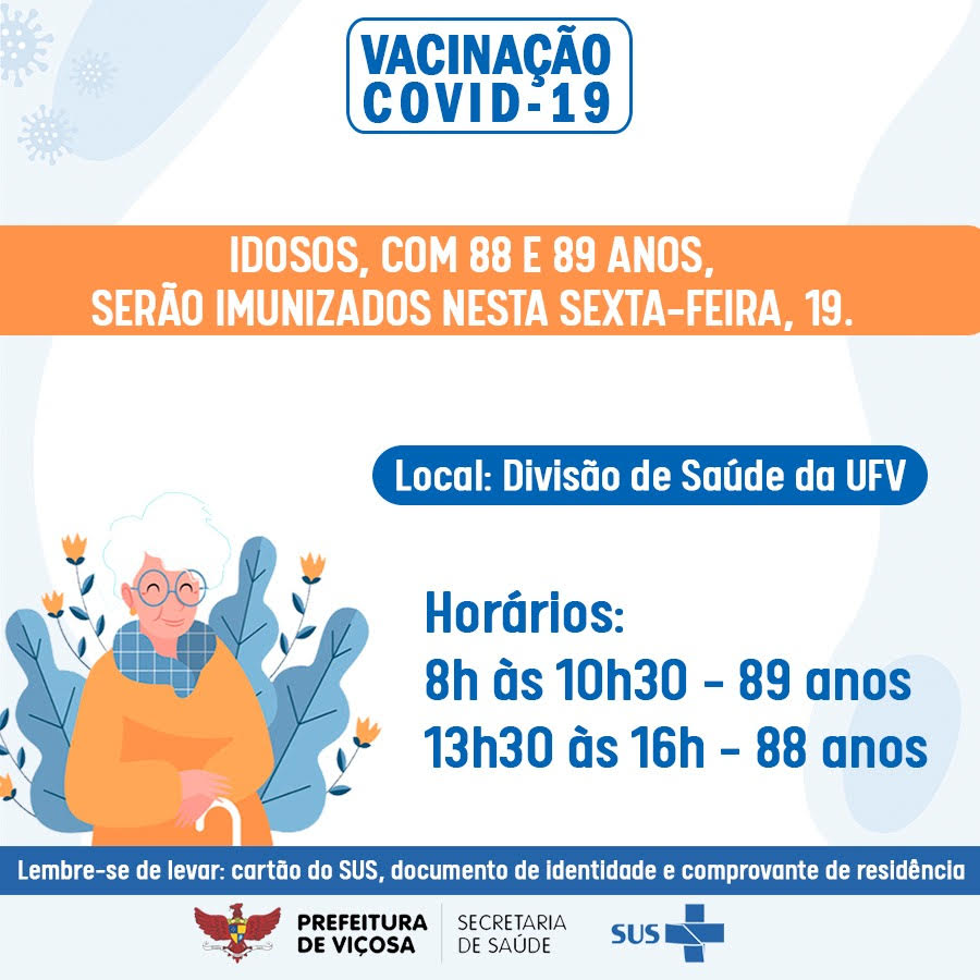vacina-88-e-89