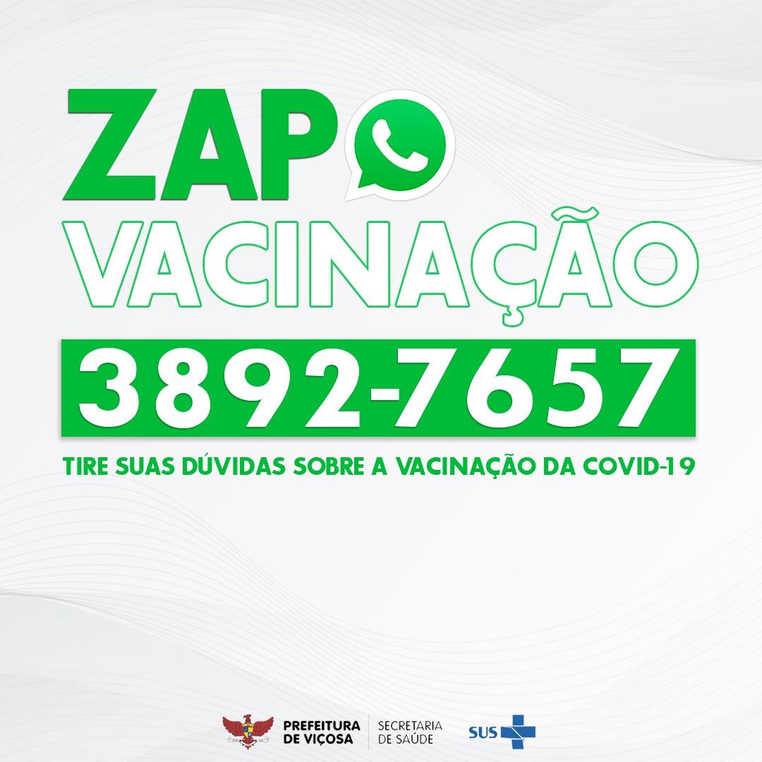 vacinacao-covid-telefone