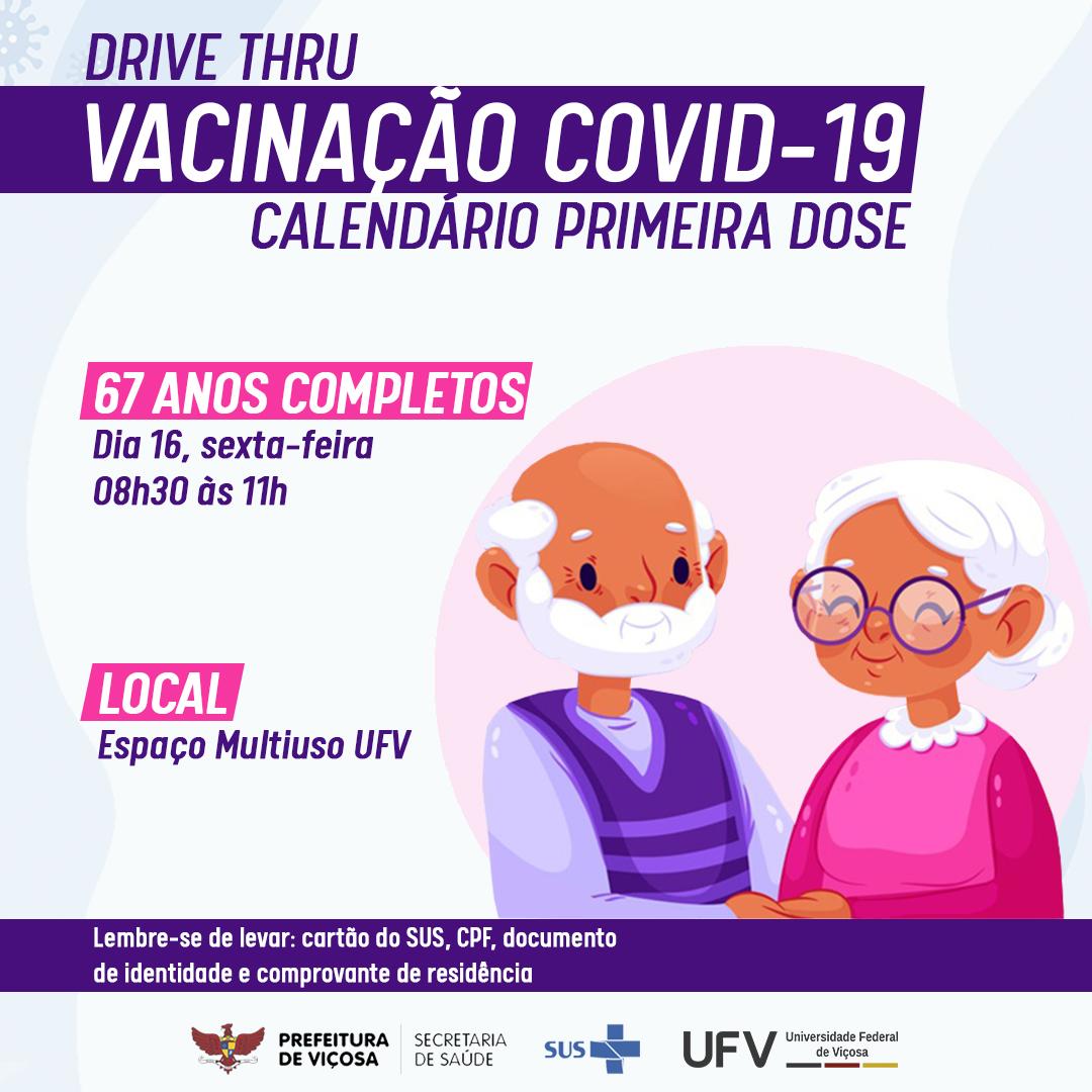 vacinacao-dos-idosos-67-anos-10